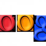 google-not-provided