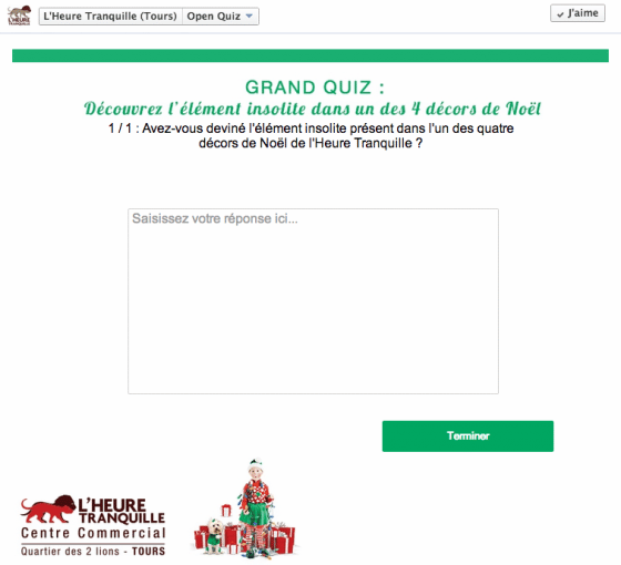 Concours-Facebook-heure-tranquille-2