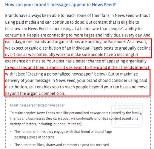 algorithme-facebook-reach-2013