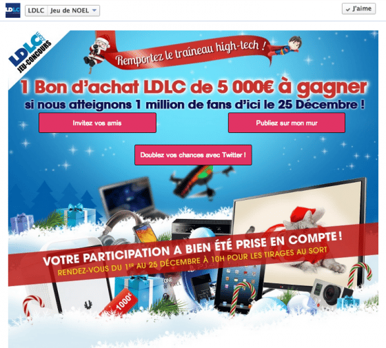 concours-facebook-ldlc-2