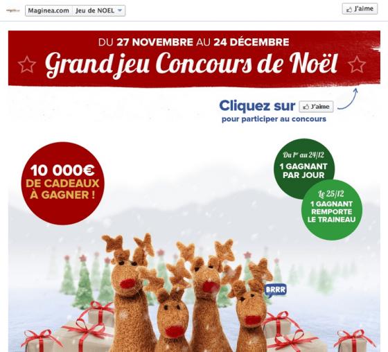 concours-facebook-maginea-1