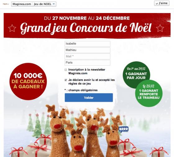 concours-facebook-maginea-2