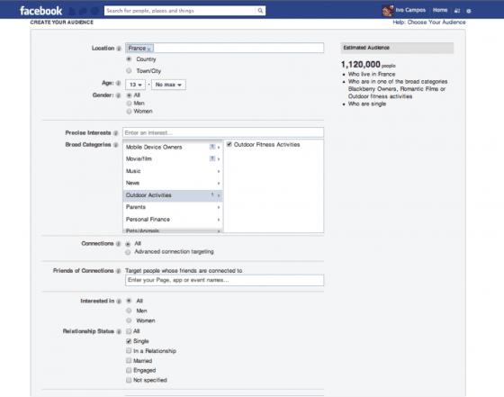 donnees-sociales-facebook