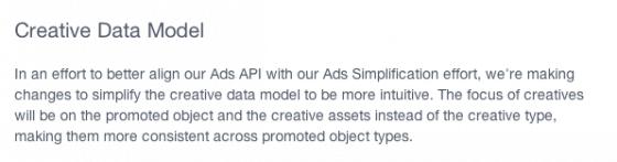 actualites-sponsorisees-sponsored-stories-facebook