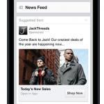 annonce-facebook-audiences-personnalisees