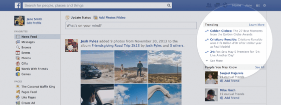 facebook-trending-topics