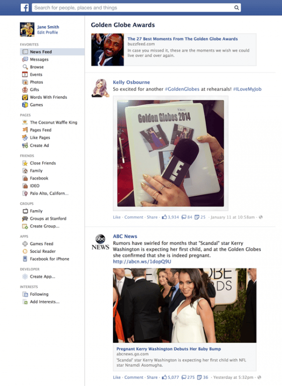 facebook-trending-topics-page