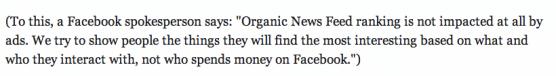 algorithme-facebook