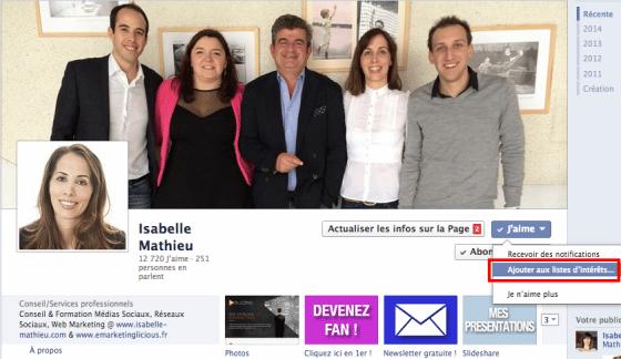 liste-interets-facebook