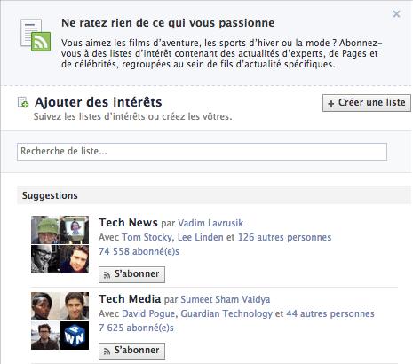 listes-interets-facebook