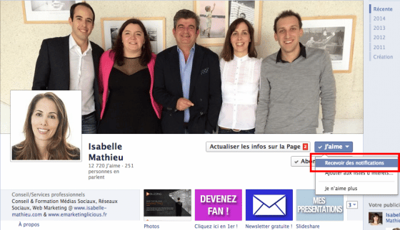 recevoir-notifications-page-facebook