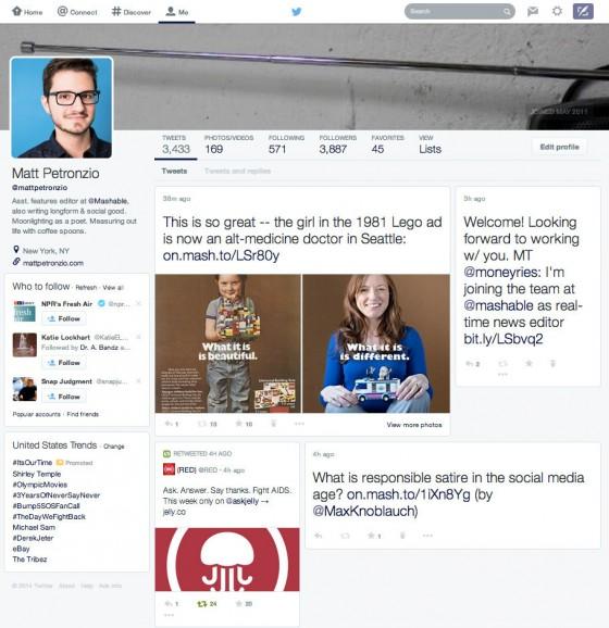 redesign-profil-twitter-flux-tweets