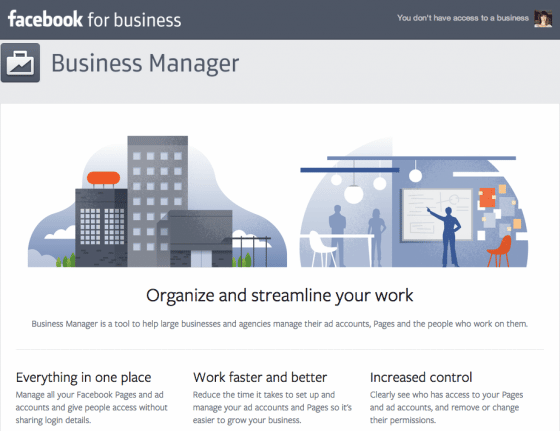 business-manager-facebook