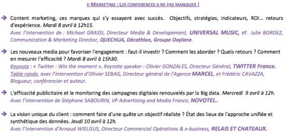 conferences-salon-e-marketing-2014