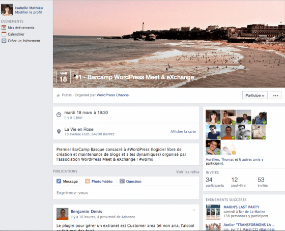 evenements-facebook