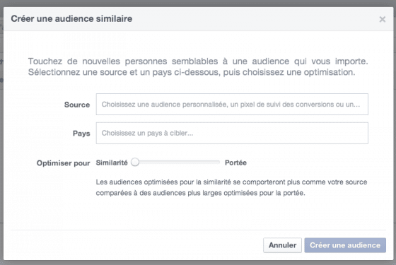 facebook-audiences-semblables