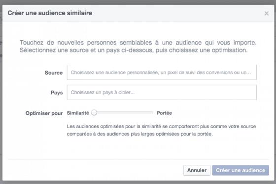 facebook-audiences-semblables