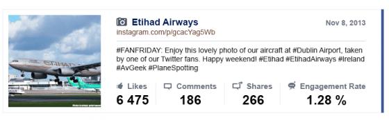 instagram-facebook-engagement