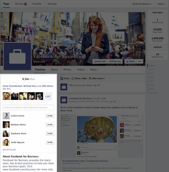 nouvelle-version-page-facebook-colonne-gauche