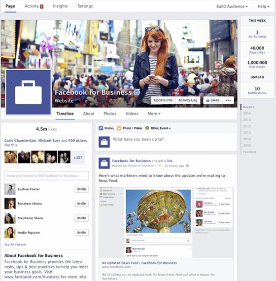 nouvelle-version-page-facebook