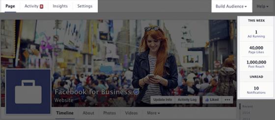 nouvelle-version-page-facebook-navigation-administration