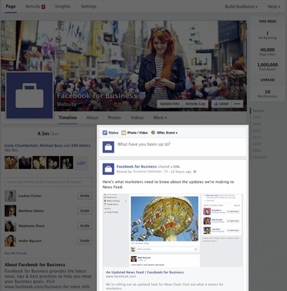 nouvelle-version-page-facebook-une-colonne