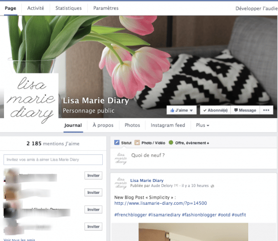 nouvelle-version-page-facebook