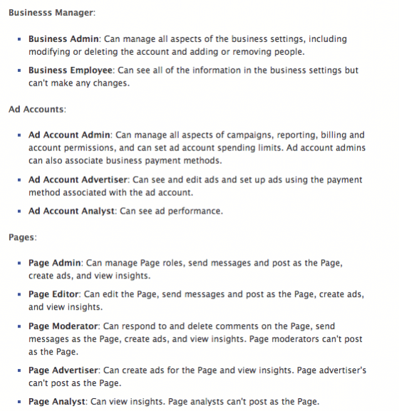 roles-business-manager-facebook