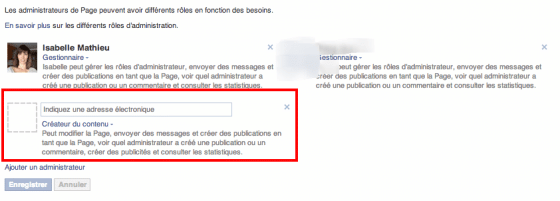 ajout-administrateur-page-facebook