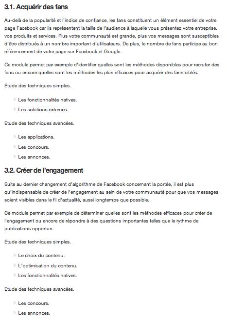 programme-formation-facebook
