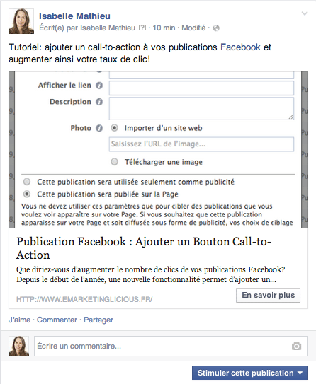 publication-facebook-call-action