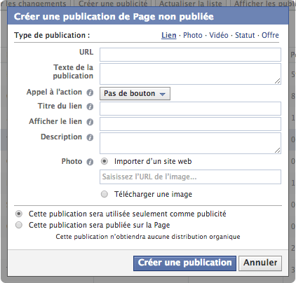 publication-facebook-call-to-action