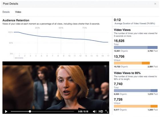statistiques-facebook-videos