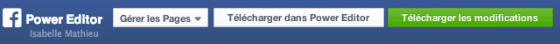 telecharger-modifications-publication-facebook