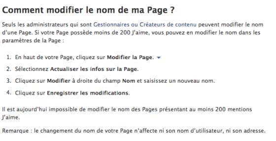 changer-nom-page-facebook