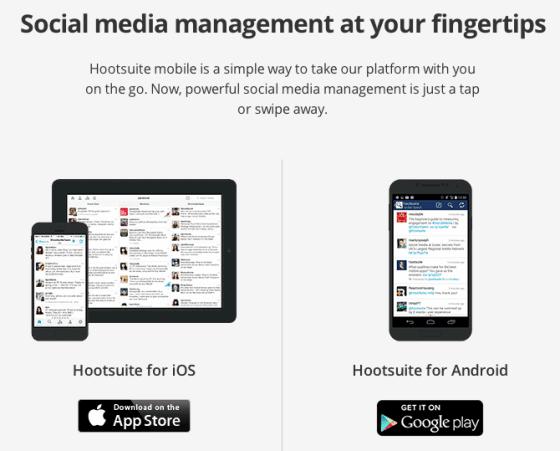 hootsuite-mobile-app