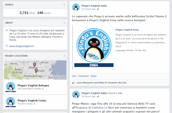 pages-facebook-locales-nearby