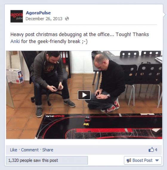 publication-page-facebook-agorapulse