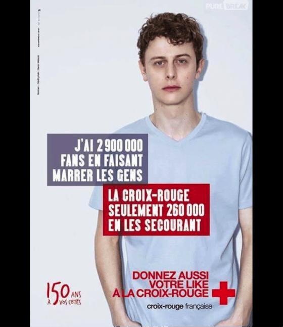 croix-rouge-facebook