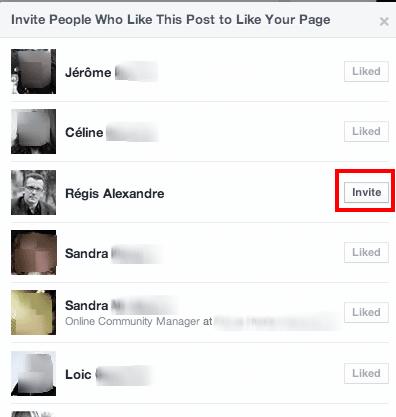 inviter-utilisateurs-fans-publication-facebook