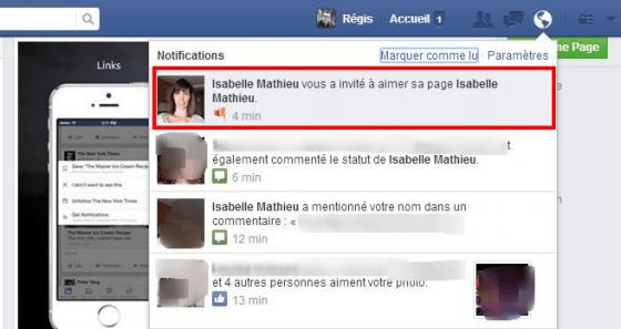 notification-invitation-aimer-page-facebook