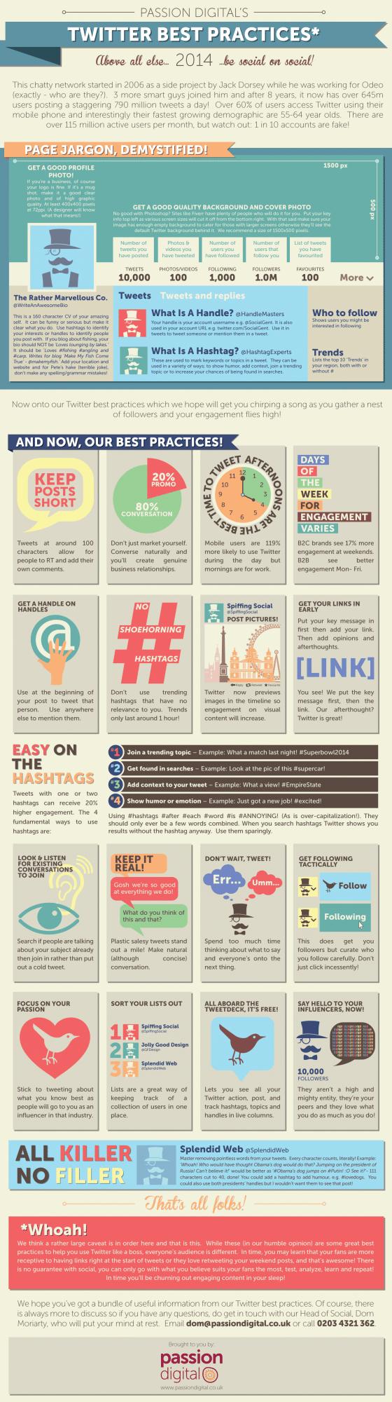 meilleures-pratiques-twitter-2014