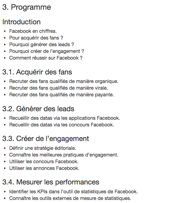 programme-formation-facebook-fans-leads-engagement