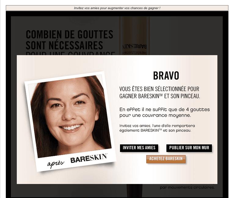 bareMinerals-concours-facebook-6