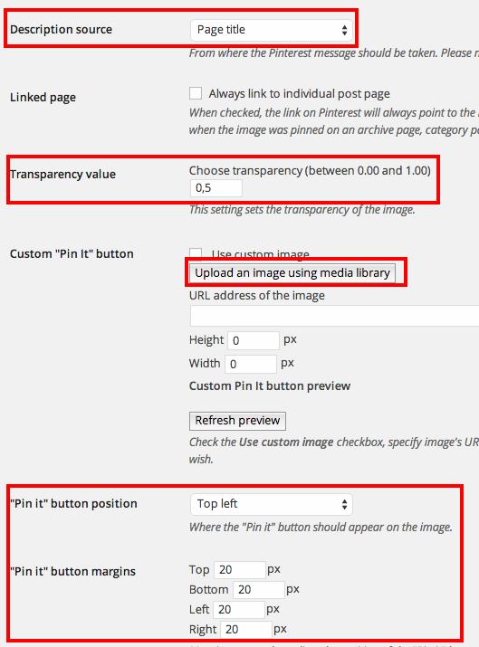 configuration-pin-it-bouton-pinterest-2