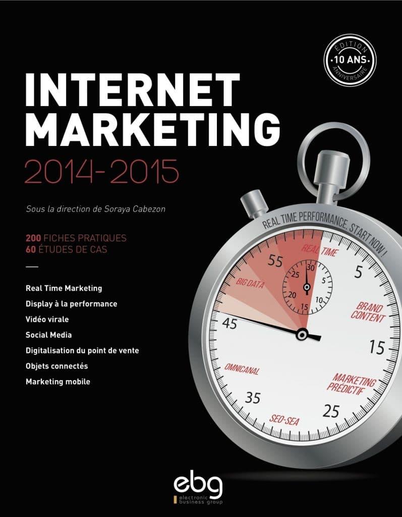 internet marketing 2014 ebg