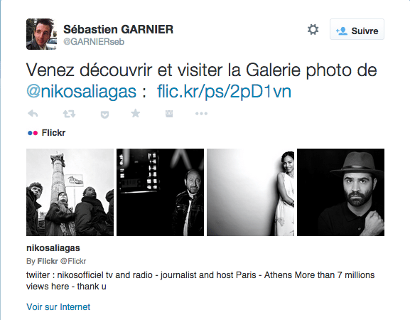 carte-Twitter-galerie