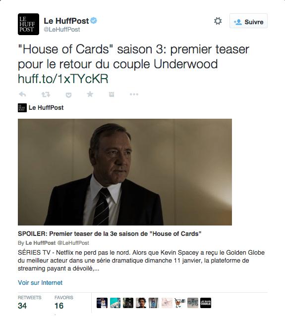 carte-Twitter-resume-image