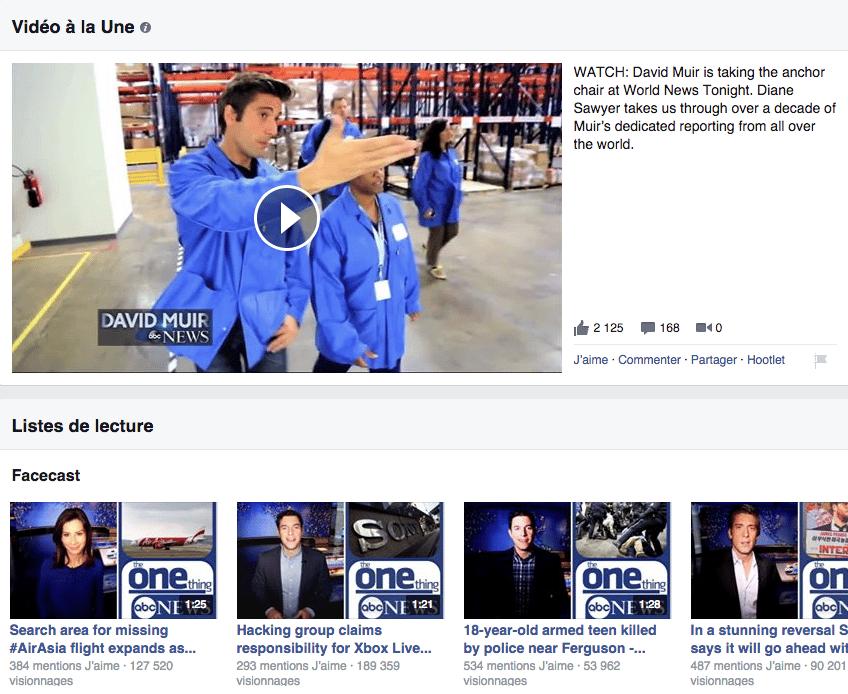 facecast-videos-facebook