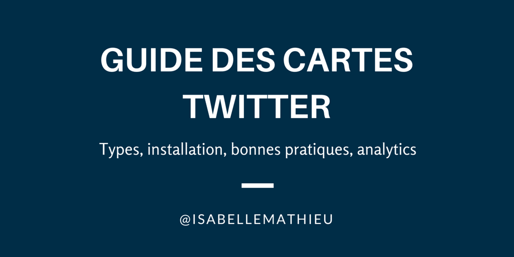 guide-cartes-twitter